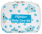 Trafalgar 20-Piece Baby Care Kit - Blue 2
