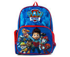 Paw Patrol Kids' Backpack - Blue 1