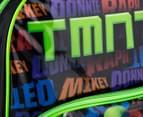 Teenage Mutant Ninja Turtles Kids' Backpack - Green 4