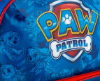 Paw Patrol Kids' Backpack - Blue 4