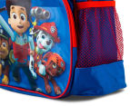 Paw Patrol Kids' Backpack - Blue 6
