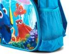 Finding Dory Kids' Backpack - Blue 6