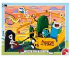 Adventure Time 1000-Piece Jigsaw Puzzle 1