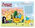 Adventure Time 1000-Piece Jigsaw Puzzle 2