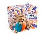 Original Weasel Ball Display Unit - White 5