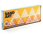 Moving Sand Art - Black 2