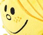 Little Miss Sunshine Beanie Soft Toy 4