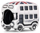 Pandora London Bus Charm - Silver/Red/Blue 1
