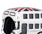 Pandora London Bus Charm - Silver/Red/Blue 6