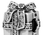 Pandora Sparkling Surprise Charm - Silver 5