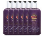 6 x Imperial Leather Body Wash Forbidden Fruit 250mL 1