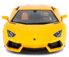 RC 1:14 Lamborghini Aventador LP700-4 Car Model - Randomly Selected 4
