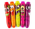 Scentos Scented Markers 5-Pack 2