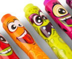 Scentos Scented Markers 5-Pack 4