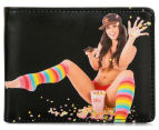 Unit Men's Popcorn Wallet - Multi 1