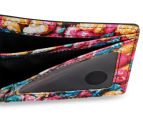 Unit Men's Popcorn Wallet - Multi 5