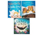 Bedtime Fun 10-Book Pack w/ Tote Bag 4