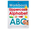 Wipe Clean Early Learning Workbooks 5-Pack 5