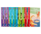 Read It Yourself 11-Book Pack 2