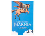 The Chronicles Of Narnia 7-Book Slipcase 2