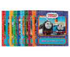 Thomas the Tank Engine & Friends 10-Book Pack 2