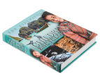 The Kingfisher Children's Encyclopedia Book 3