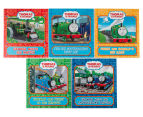 Thomas the Tank Engine & Friends 10-Book Pack 3