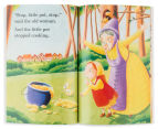 Read It Yourself 11-Book Pack 5