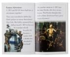 DK Readers Disney & Marvel 11-Book Pack 5