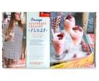 Australian Women's Weekly Eat Drink Share Cookbook 4