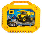 CAT Construction Apprentice Dump Truck 1