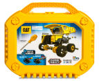 CAT Construction Apprentice Dump Truck 2
