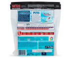 4 x Finish Powerball Quantum Max Power & Pure Dishwashing Caps 36pk 2
