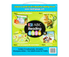 ABC Reading Eggs Level 1: Starting Out Book Pack 3 - Ages 4-6 Years 6