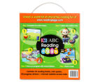 ABC Reading Eggs Level 2: Beginning To Read Book Pack 7 - Ages 5-7 Years 6