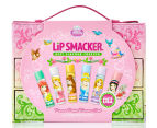 Lip Smacker Princess Perfect Treasure Chest 1