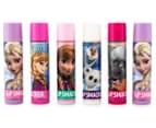 Lip Smacker Frozen Lip Balm Collection 6-Piece Tin - Blue/Purple 2