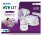 Avent Comfort Electric Breast Pump 2