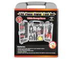 130-Piece Hand Tool Set w/ Carry Case 6