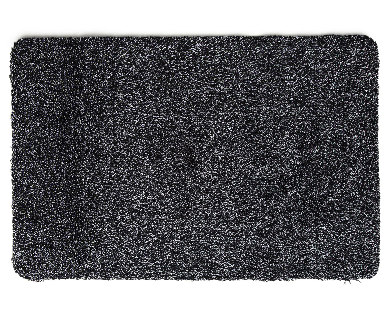 Gillter Red High Heels Show Non-Slip Home Decor Bathroom Carpet Door Mat Rug