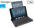 Kensington KeyCover Hard Case Keyboard for iPad Air 1