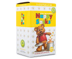 2 x Nappy Sacks 300-Pack 2