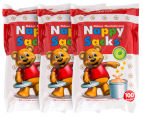 2 x Nappy Sacks 300-Pack 3