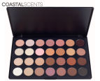 Coastal Scents 28 Neutral Palette 45g 1