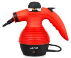 Airflo Hand Held Steamer - Red 3