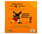 Bing: Make Music Book 2
