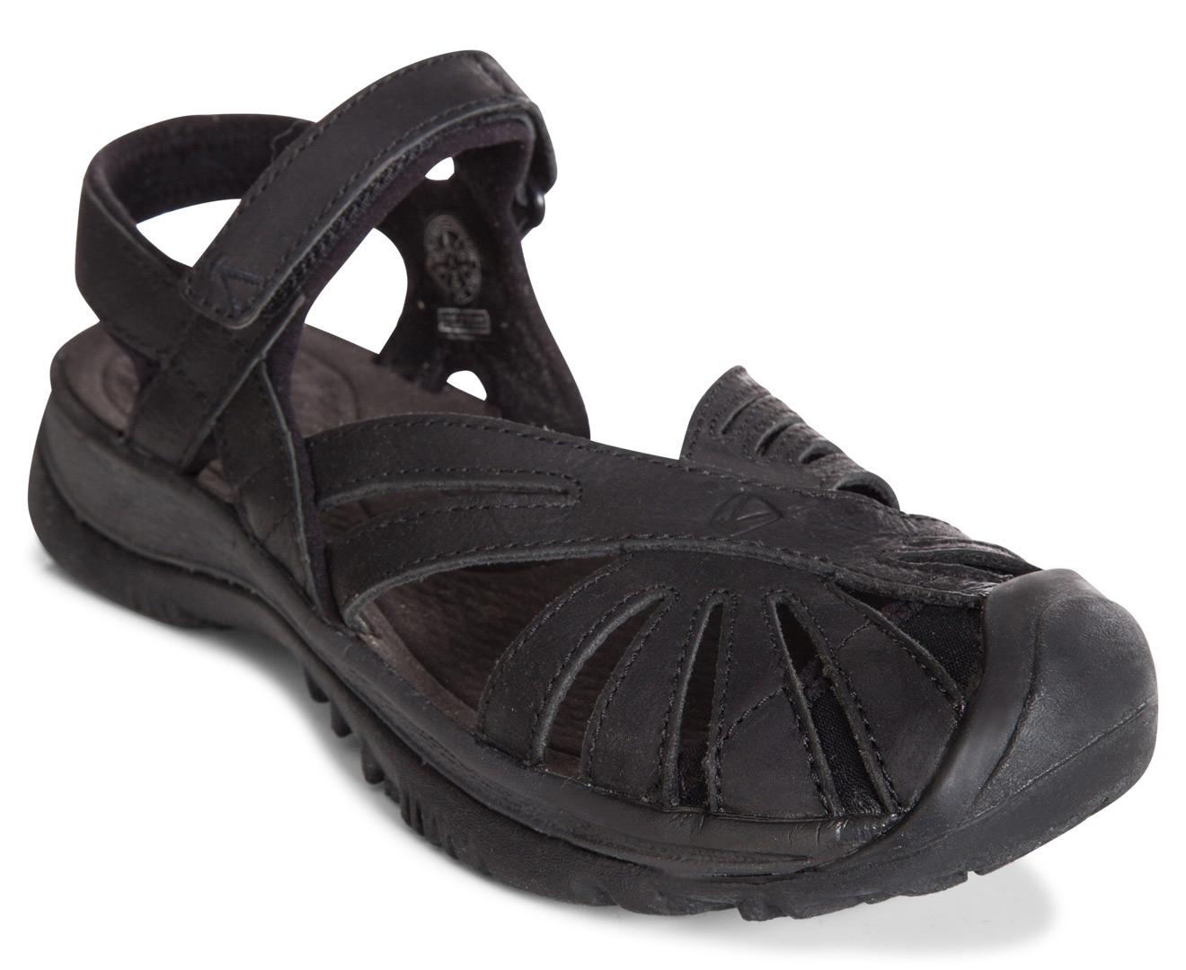 Calvin Klein Shoes Online Australia
