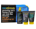 Anatomicals The Get A-Listed Up 3-Piece Kit 1