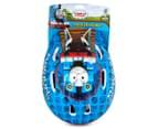 Thomas & Friends Toddler Helmet - Blue 6