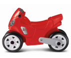 Step2 Motorcycle - Red 2